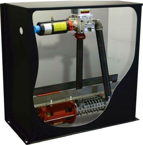 Submersible Power Units | MEI Total Elevator Solutions
