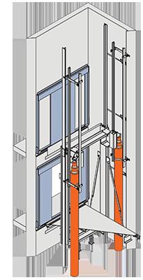 MEI - Total Elevator Solutions