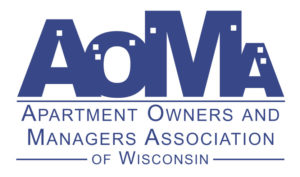 Apartment Owners and Managers Association of Wisconsin
