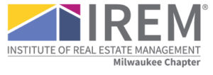 Institute of Real Estate Management - Milwaukee Chapter