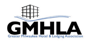 Greater Milwaukee Hotel & Lodging Association