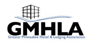 Greater Milwaukee Hotel & Lodging Association